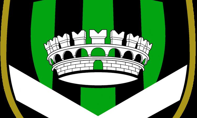 Iuvenes Calcio logo